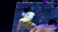第八届小荷风采幼儿舞蹈大赛08《请不要伤害我》幼儿园成品舞蹈