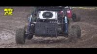 酷玩户外全程记录-男人帮新玩法 河南邓州全山地形车大赛分站赛