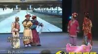 27_文松+杨冰+赵海燕+宋小宝小品大全搞笑最新《