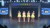 2016-10-19 SNH48 TeamXII公演MC剪辑