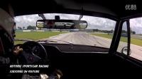 保时捷911 RSR 3.0L 车载攻略美国赛百灵 - Sebring Raceway onboard Porsche 911 RSR 3.0L