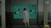 科幻惊悚《救命解药》(治愈健康)曝中文预告片 | A Cure for Wellness 2017