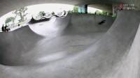DIG BMX PREMIERE_ VANS OREGON TRIP