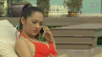越南微电影:哭着走(第四集)Vừa Đi Vừa Khóc (Tập 4)