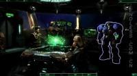 《星际争霸2》中文剧情动画03