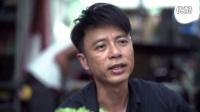 李克勤 《一個都不能少》/《一個也不能少(國)》MV拍攝花絮及訪問