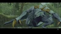 《龙背上的骑兵3 中文版》全流程06
