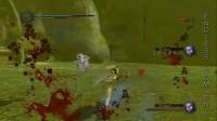 《龙背上的骑兵3 中文版》全流程11