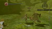 《龙背上的骑兵3 中文版》全流程12