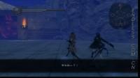 《龙背上的骑兵3 中文版》全流程13