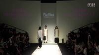 Raffles Design Institute2017春夏系列发布