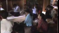 Myanmar-🆕-🙏🙏🙏