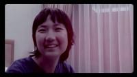 小天使dora的影片中英文字幕
