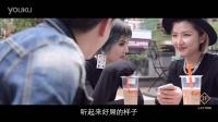中国发型师   第二集  预告片