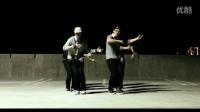 V3 Dance - Forgiven (Deitrick Haddon)_HD