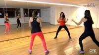 Zumba Dance Workout for weight loss_HD