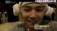 [中字]120703 SBS MTV Diary E06 JJ Project cut