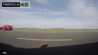 (中文字幕)日产GT-R硬肛911 GT3 RS竟被打脸?