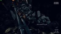 【淡定】战地1 单人剧情  钢铁风暴
