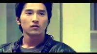 MV第67弹 双喜王道(宣传片)-痞子英雄 BY:支支