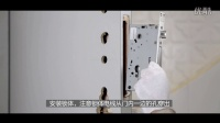 AJ1021-03A安装教程