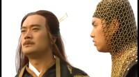 04-02阿音和快活王在高台吹风