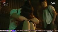 [TSKS]有理爱02