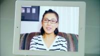 青春偶像浪漫喜剧《爱情公寓3》第1集:答案