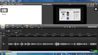 微课制作技术讲座-----CamtasiaStudio的视频剪辑功能(第49讲)