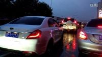 萝卜报告2016行车记录仪对比评测中国交通事故合集交通事故video车祸视频集锦