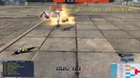 剑灵 Myth90055第八届周赛 蓦然  VS 蛋蛋(化名神秘选手)