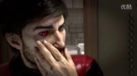 E3 2016《掠食》游戏宣传CG动画