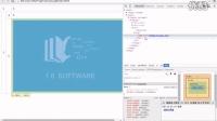 html中table的使用行合并和列合并