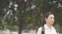 女也herstory with Mayday - G.E.M. 邓紫棋《你不是真正的快乐》MV