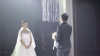 大连婚礼主持人大白|婚礼司仪