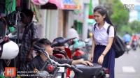 越南微电影:就是你(第四集)Là Anh (Tập 4)