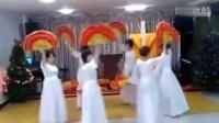基督教舞蹈大全_最知心的朋友_- 高清视频 - 爆米花网-精品视频_34963144_3_ae608-1