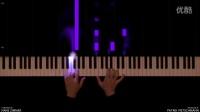用钢琴玩节奏大师玩出新美感