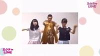 2016日本洗脑神曲《PPAP》原版视频解说版 - 优酷视频