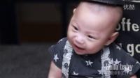 沈祉宏-百天&HELLO BABY儿童摄影工作室