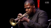 Derrick Hodge - _Mulgrew Miller Tribute_ Solitude_