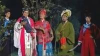 黄梅戏——《血衣仇》经典系列剧 黄梅戏 第1张