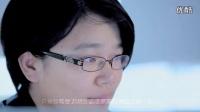 #我是新外贸人#中国首部外贸励志微电影【你好·外贸人】