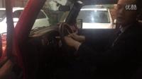 【动态】JEEP 牧马人51-郑州德成行--进口车双十一线下合作网点