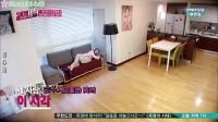 【中字】150108 MBC SISTAR Showtime 01