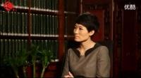 华人频道采访佛教高僧净空法师(人生百事指南)