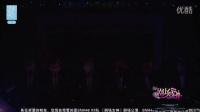 2016-10-23 SNH48 TeamXII公演MC剪辑