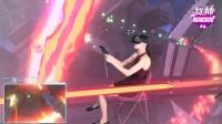 《Roller Force》让人怀孕的射击游戏 54