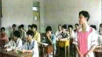 吉林省梅河口市电视台报道通化市理科状元