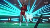 摇滚歌手小燕子武乡最新演出视频